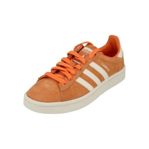 Adidas Originals Campus Mens Trainers Sneakers