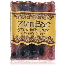 Indigo Wild Zum Bar Dragons Blood, 3 Ounce