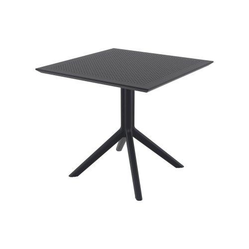 Table Sky 80 cm