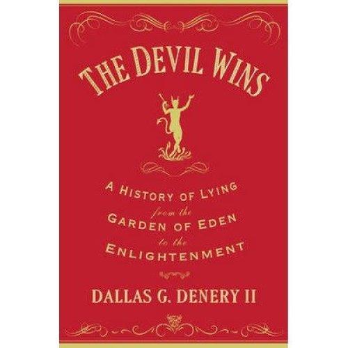 The Devil Wins