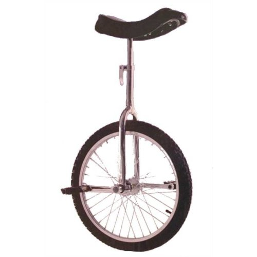 20 Inch Unicycle