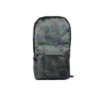 b92664dd90e Converse EDC Poly Backpack 10005988-A08 unisex Green backpack on OnBuy