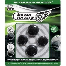Imp Trigger Treadz Thumb Grips for Xbox One