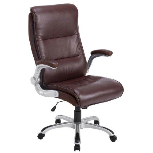 Office chair BIG Villach