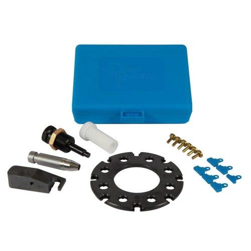 Dillon Super 1050 & RL 1050 Calibre Conversion Kit 32 S&W (20634)