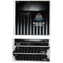 Official Newcastle United FC - PlayStation 4 Console Skin - PS4