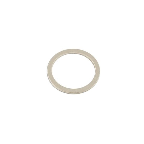 Sump Washer - Copper - 12.0mm x 2.0mm - Pack Of 50