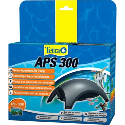 Tetratec Air Pump Aps300
