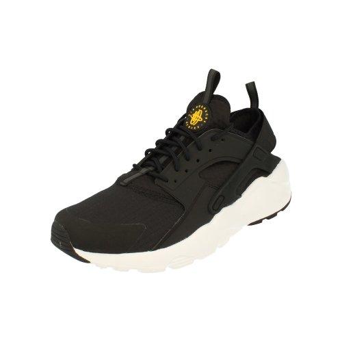 Nike Air Huarache RN Ultra Mens Running Trainers Av7010 Sneakers Shoes