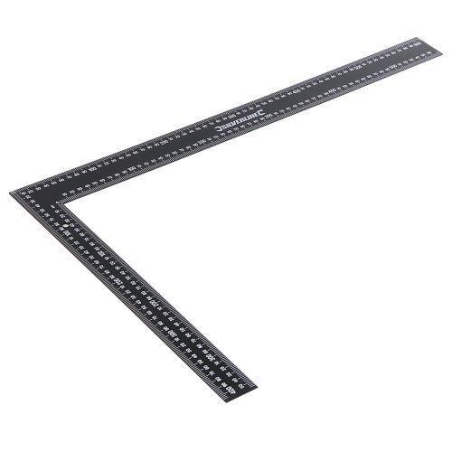 Silverline Steel Framing Square 600 x 400mm -