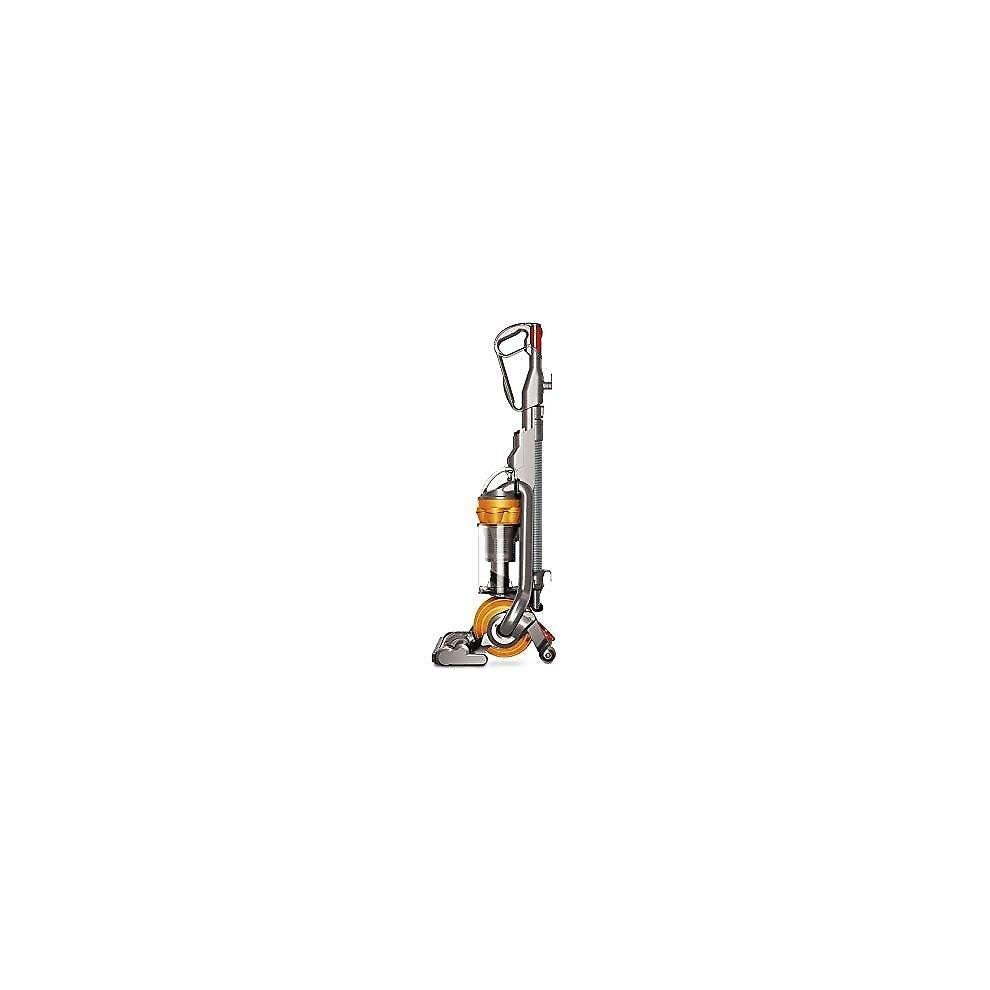 Refurbished Dyson Dc25 Multi Floor Vacuum Cleaner Dyson