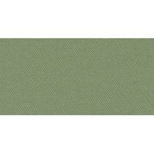"Wrights Single Fold Satin Blanket Binding 2""X4.75yd-Sage Green"