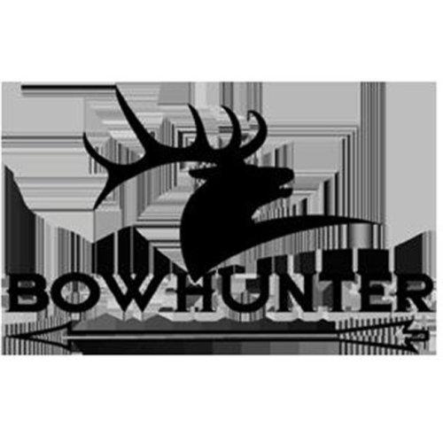 Western Recreation Ind 5228 Elk Bowhunter 5X6