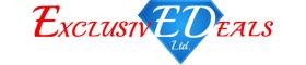 Exclusive Deals Ltd