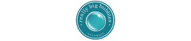Really Big Bubbles Ltd